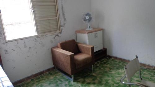 casa residencial à venda cibratel i. ref 367 e 198 cris