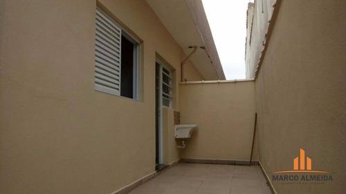 casa residencial à venda, cibratel ii, itanhaém - ca0053. - ca0053