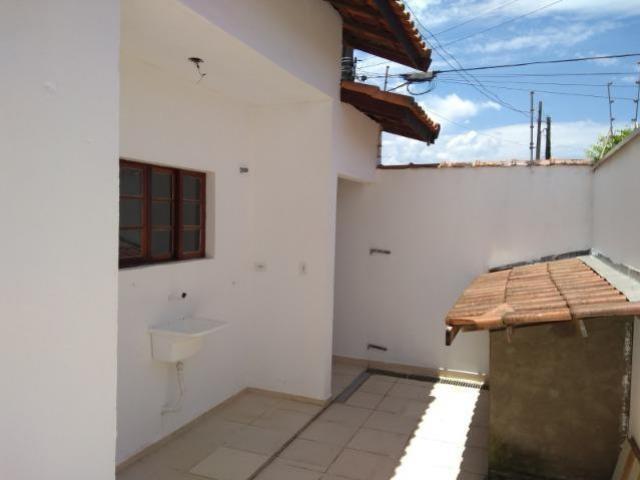 casa residencial à venda  cibratel ii, ref. 0779 m h