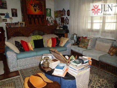 casa residencial à venda, cidade jardim coronel, itanhaém. - ca0275