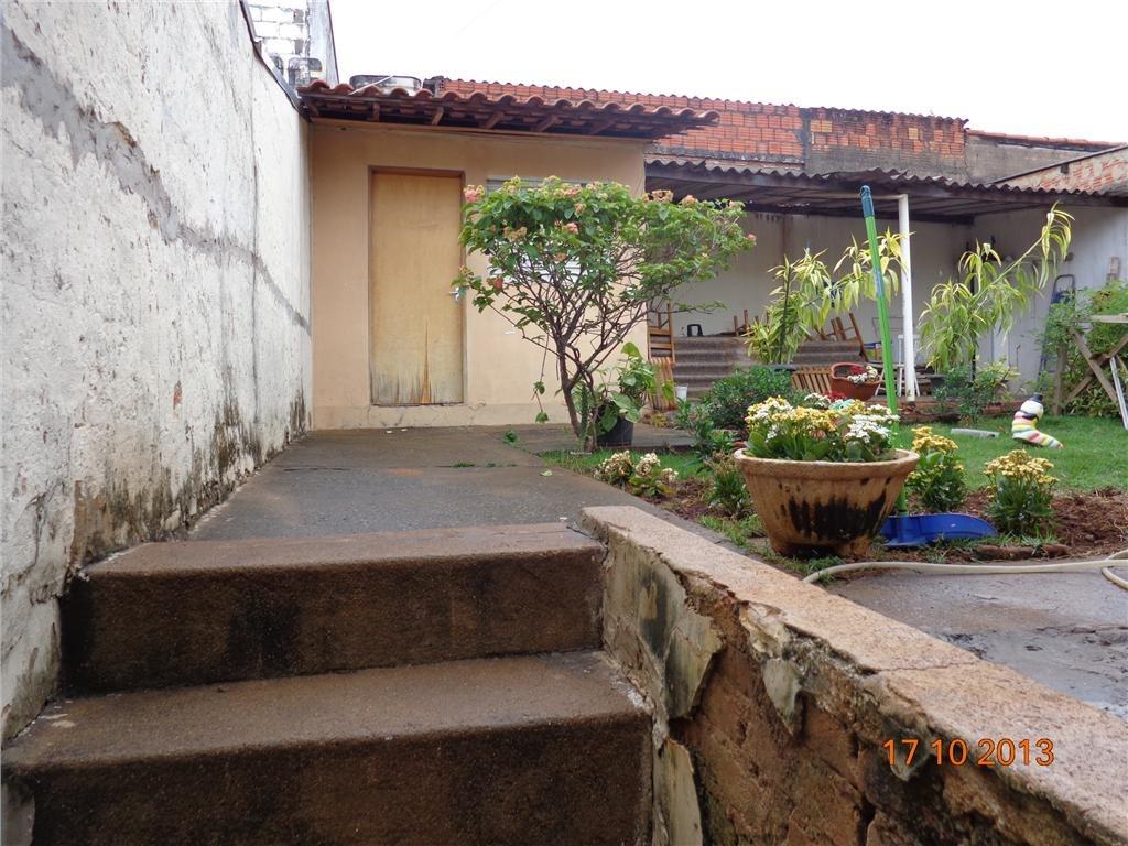 casa residencial à venda, cidade jardim ii, americana - ca0002. - ca0002