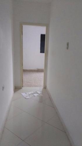casa  residencial à venda, cidade líder, são paulo. - ca0086
