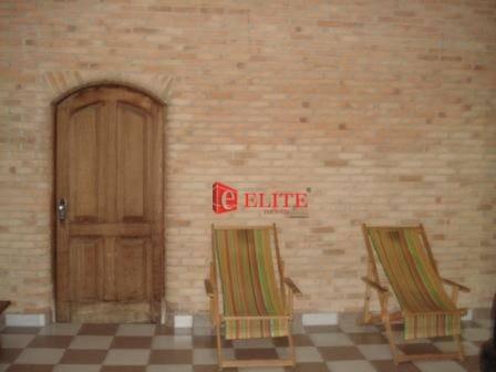 casa residencial à venda, cidade morumbi, são josé dos campos - ca0519. - ca0519