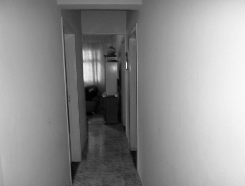 casa residencial à venda, cidade naútica, são vicente. - ca0299