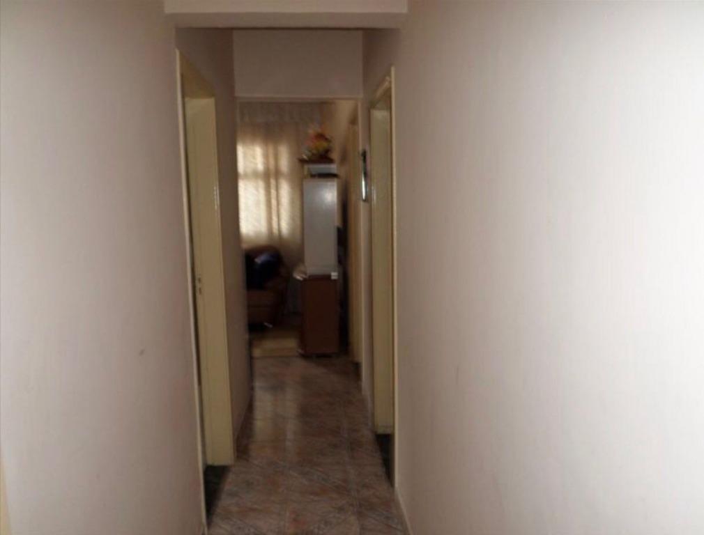 casa residencial à venda, cidade naútica, são vicente. - ca0675