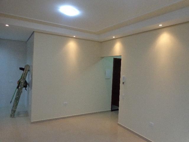 casa residencial à venda, cidade nova ii, santa bárbara d'oeste - ca0246. - ca0246