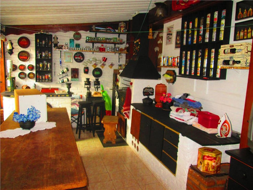 casa residencial à venda, cidade nova ii, santa bárbara d'oeste - ca0569. - ca0569