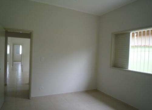 casa residencial à venda, cidade ocian, praia grande. - ca0033