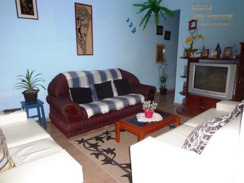 casa residencial à venda, cidade ocian, praia grande. - codigo: ca0053 - ca0053