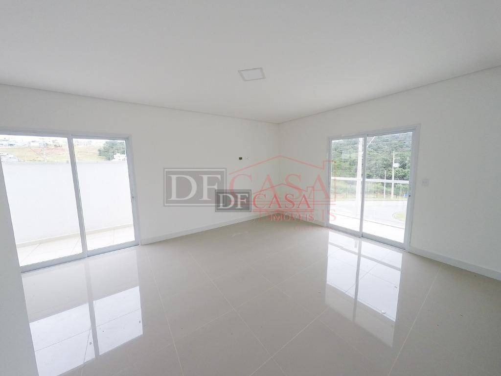 casa residencial à venda, cidade parquelandia, mogi das cruzes - ca0347. - ca0347
