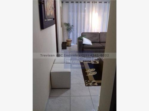 casa residencial à venda, cidade planejada ii, bragança paulista - ca0049. - ca0049