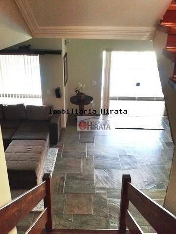 casa residencial à venda, cidade universitária, campinas - ca0986. - ca0986