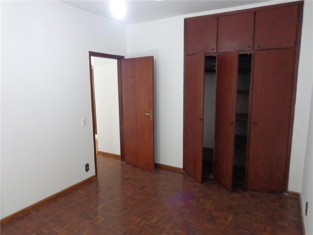 casa  residencial à venda, cidade universitária, campinas. - ca1469