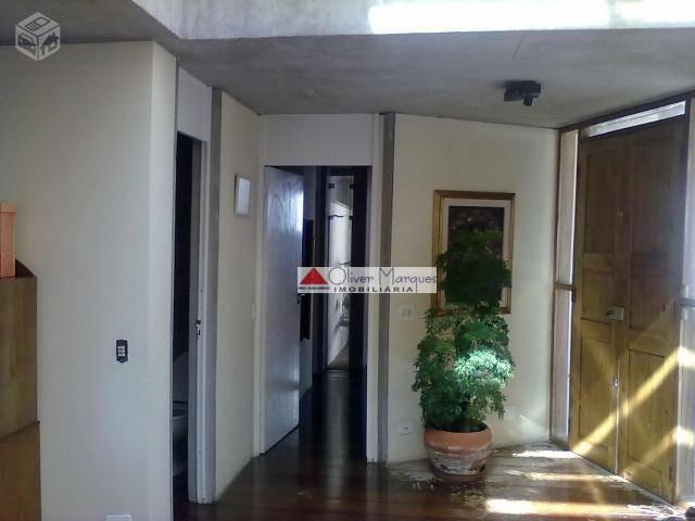 casa residencial à venda, city bussocaba, osasco - ca0318. - ca0318