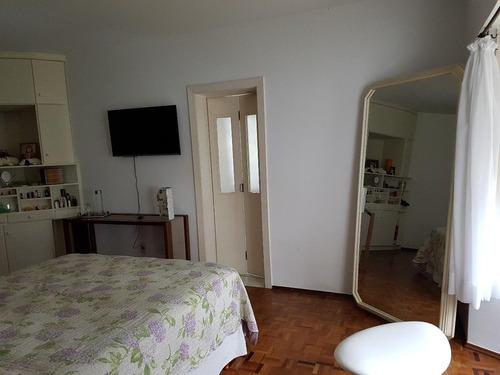 casa residencial à venda, city castello, itu. - ca5212