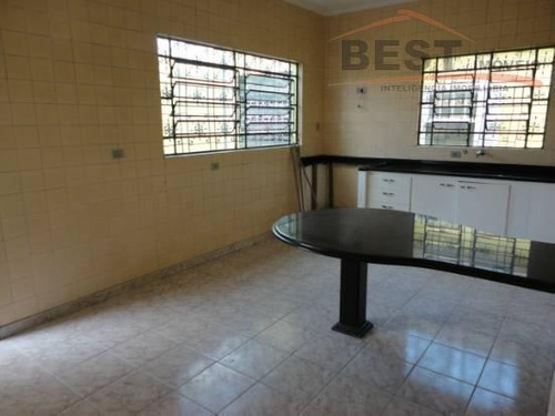 casa residencial à venda, city lapa, são paulo - ca0072. - ca0072