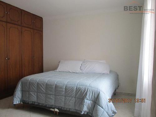 casa  residencial à venda, city lapa, são paulo. - ca0426
