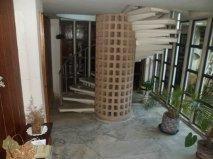 casa  residencial à venda, city lapa, são paulo. - ca0471