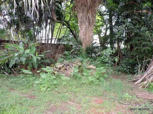 casa residencial à venda, city lapa, são paulo - ca0803. - ca0803