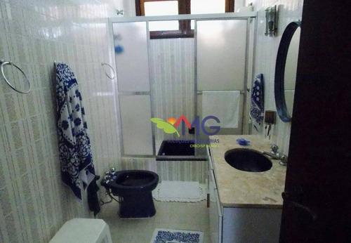 casa residencial à venda, clube da montanha, atibaia - ca0112. - ca0112