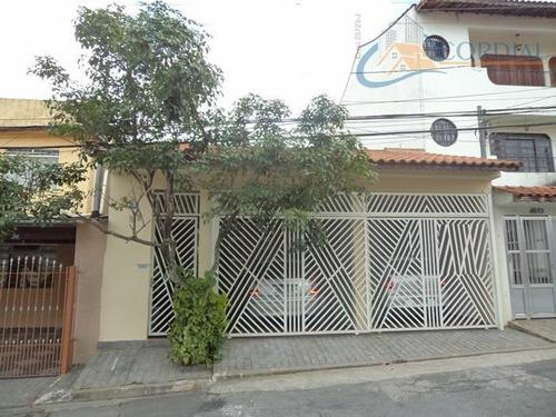 casa  residencial à venda. - codigo: ca0015 - ca0015