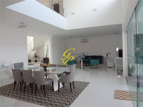 casa  residencial à venda. - codigo: ca0046 - ca0046