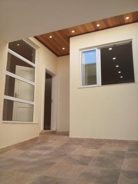 casa  residencial à venda. - codigo: ca0053 - ca0053
