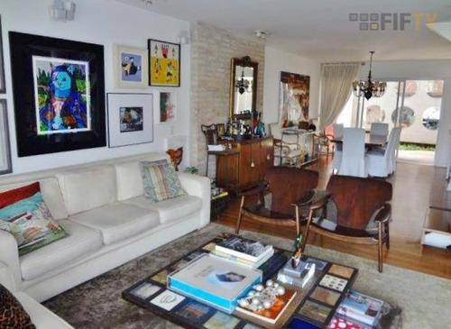 casa residencial à venda. - codigo: ca0085 - ca0085