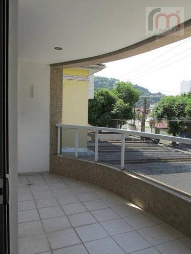 casa  residencial à venda. - codigo: ca0162 - ca0162