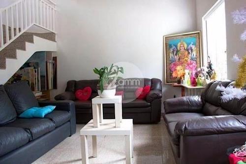casa  residencial à venda. - codigo: ca1230 - ca1230