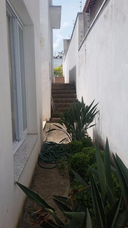 casa residencial à venda colinas de santa bárbara pouso alegre. - ca0013