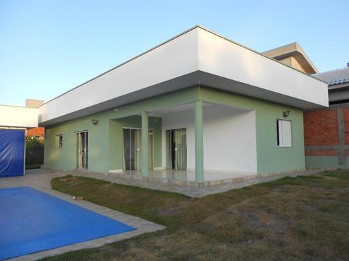casa residencial à venda, colinas do piracicaba (ártemis), piracicaba. - ca1912