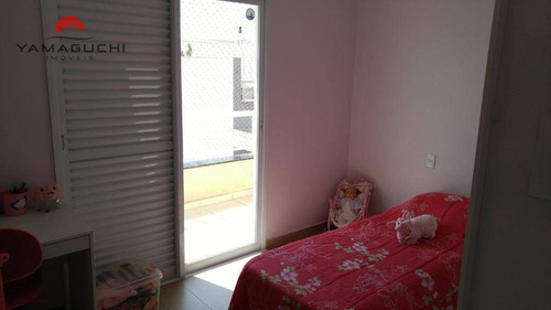 casa residencial à venda com 175m² no condomínio reserva real, paulínia. - codigo: ca0031 - ca0031