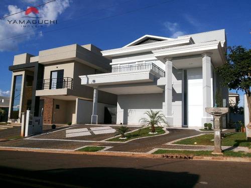 casa residencial à venda com 250 m² no condomínio terras do cancioneiro, paulínia. - codigo: ca0033 - ca0033