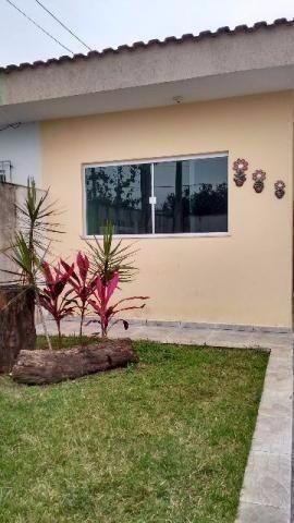 casa  residencial à venda, com 90 mts quadrados de terreno livre, jardim ribamar, peruíbe. - codigo: ca0304 - ca0304