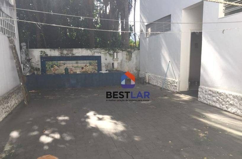 casa residencial à venda com elevador, próximo ao metrô ana rosa - vila mariana/ sp - ca0147