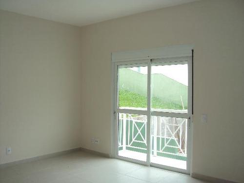 casa residencial à venda, cond. itatiba country, itatiba - ca0391. - ca0391