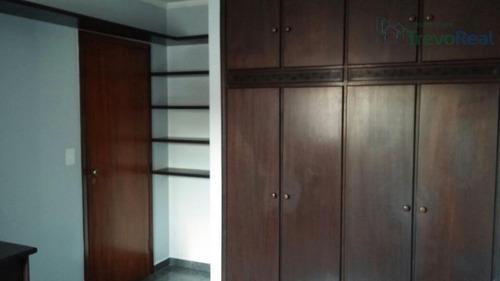 casa residencial à venda, cond. portal do lago, valinhos. - ca1244