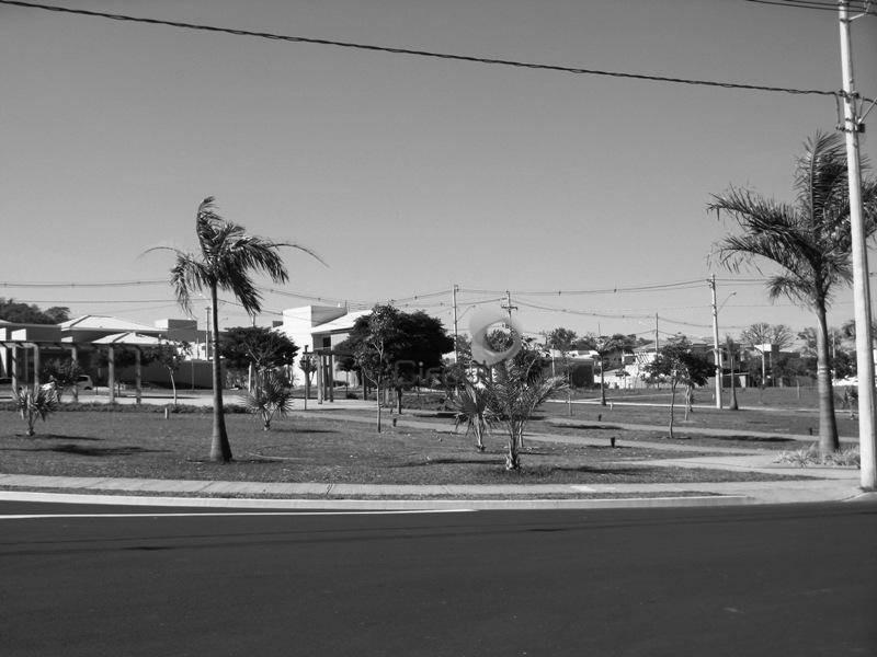 casa residencial à venda, condomínio bella città, ribeirão preto. - ca0328