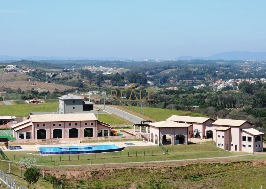 casa  residencial à venda, condomínio campo de toscana, vinhedo. - ca0791