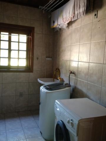 casa residencial à venda, condomínio city castelo, itu - ca0318. - ca0318