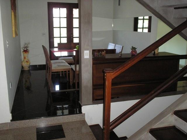 casa residencial à venda, condomínio city castelo, itu - ca0422. - ca0422