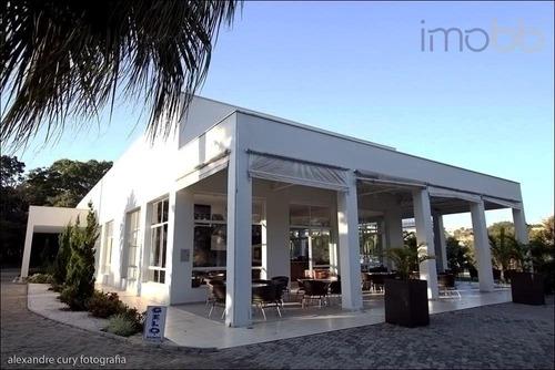 casa residencial à venda, condomínio city castelo, itu - ca3002. - ca3002