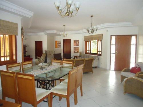 casa residencial à venda, condomínio city castelo, itu. - ca3670