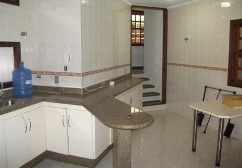 casa residencial à venda, condomínio city castelo, itu - ca5265. - ca5265