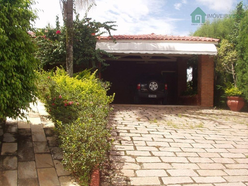 casa residencial à venda, condomínio city castelo, itu - so0130. - ca0228