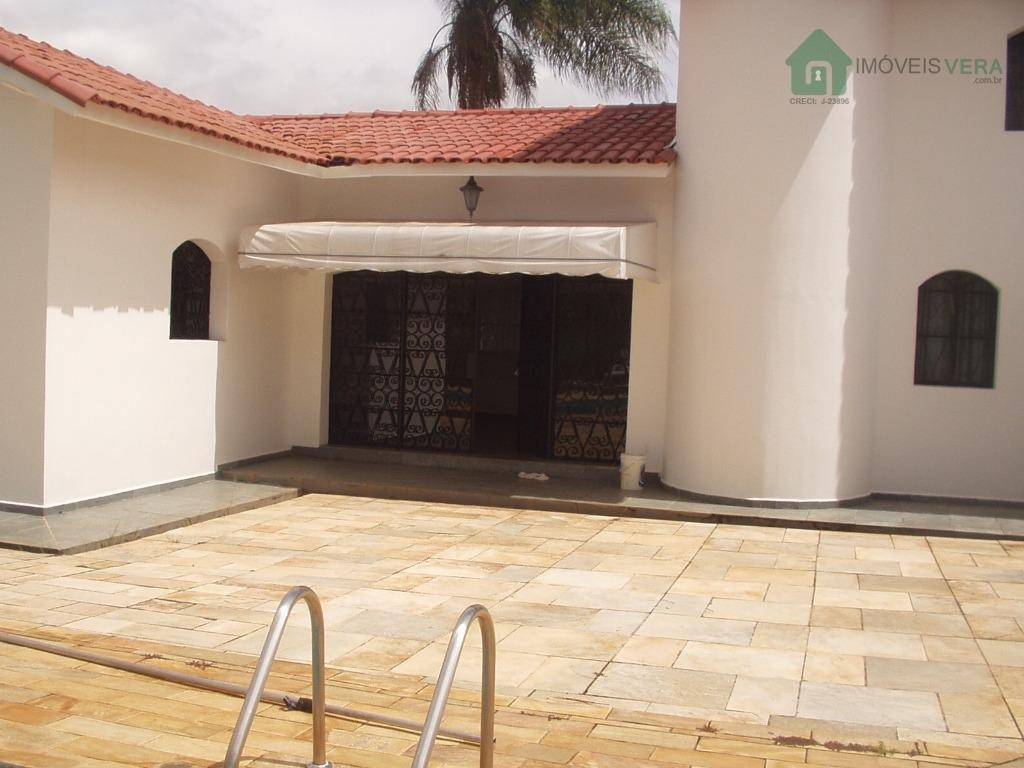 casa residencial à venda, condomínio city castelo, itu - so0130. - ca0228