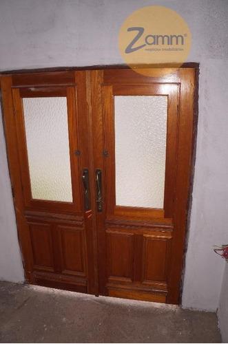 casa  residencial à venda, condominio de vento pinheiro, valinhos. - codigo: ca1286 - ca1286