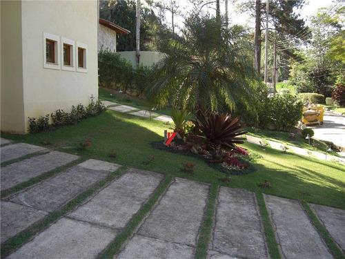 casa residencial à venda, condominio estância parque, atibaia - ca0891. - ca0891