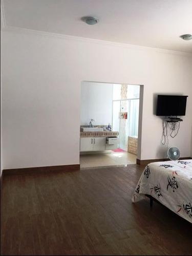 casa residencial à venda, condomínio fazenda imperial, sorocaba - ca4965. - ca4965